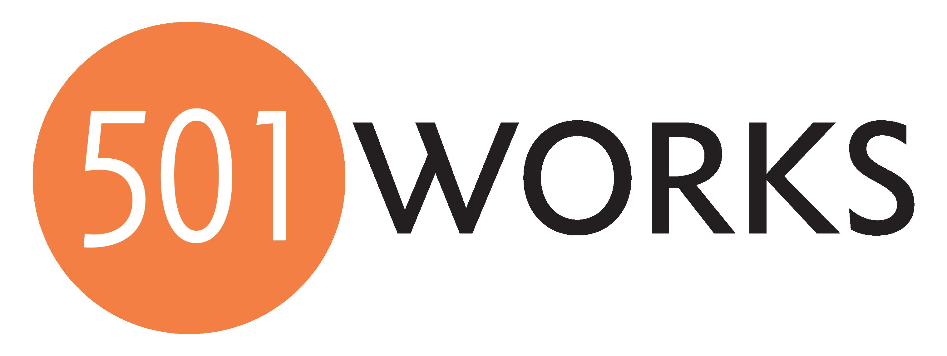 501Works, LLC.