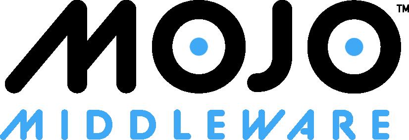 Mojo Middleware